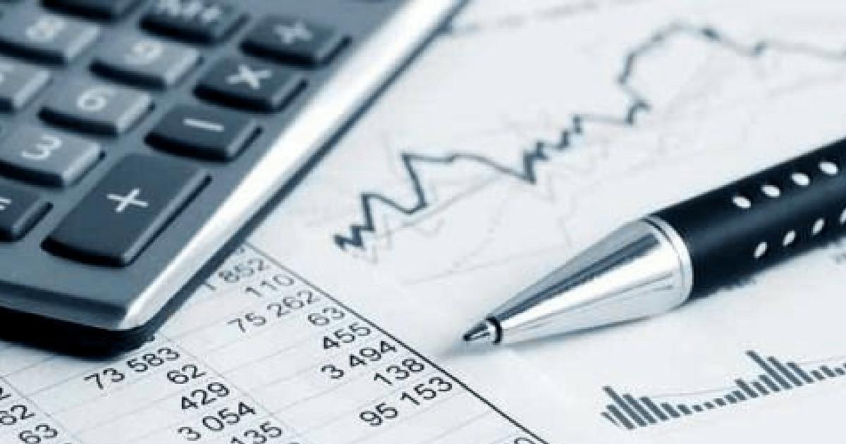 Valor patrimonial e sua leitura numa análise de fundamentos