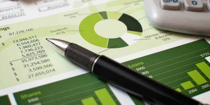 Valuation: Descubra a importância da precificação dos ativos