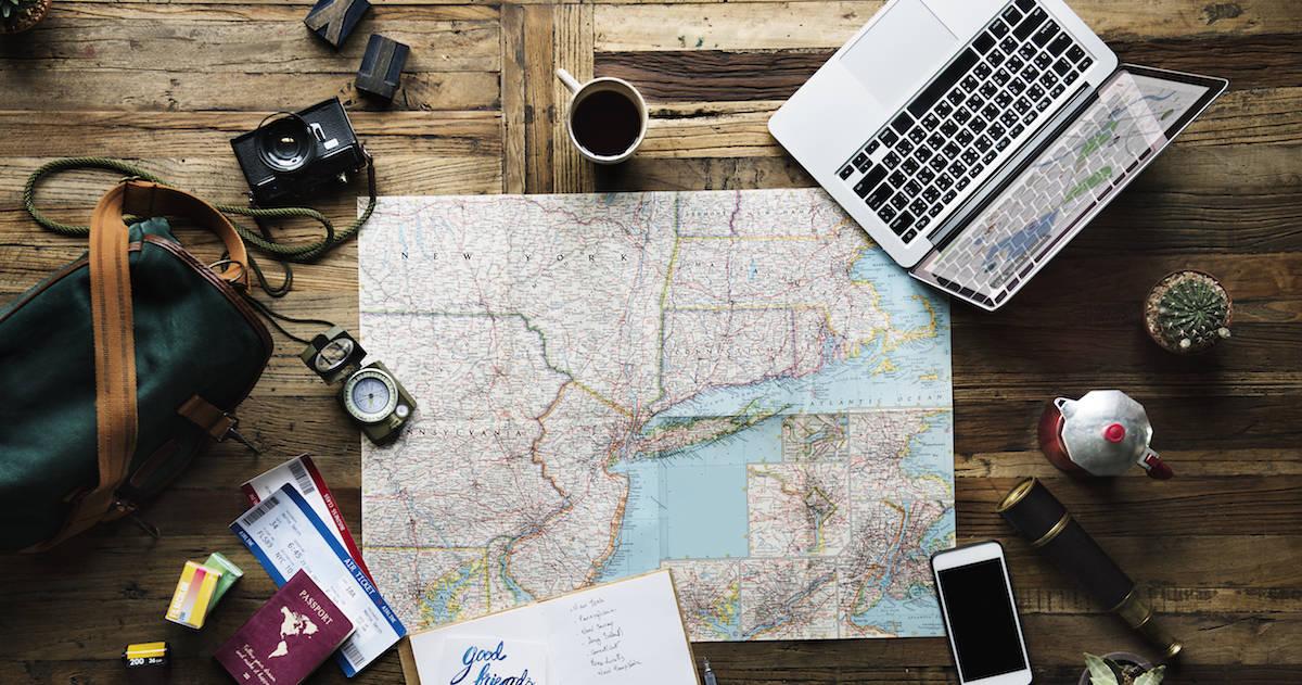Fiikipedia: Localização, localização, localização