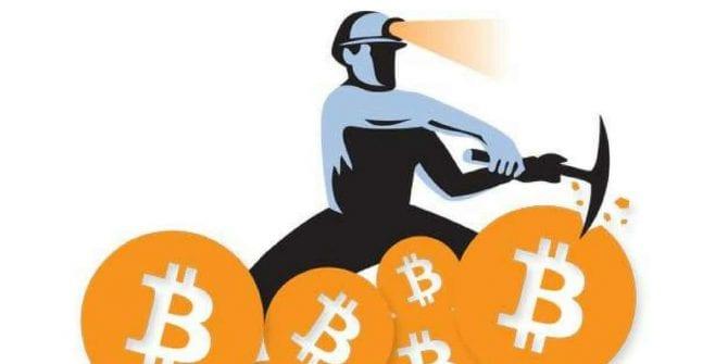 Será que o Bitcoin é um investimento que se perpetua no longo prazo?