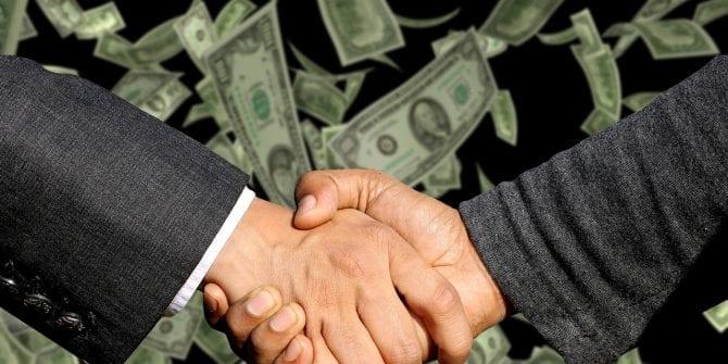 Morning Call: Dólar, Greve de caminhoneiros, Coronavírus, Varejo e IPP (Estados Unidos)