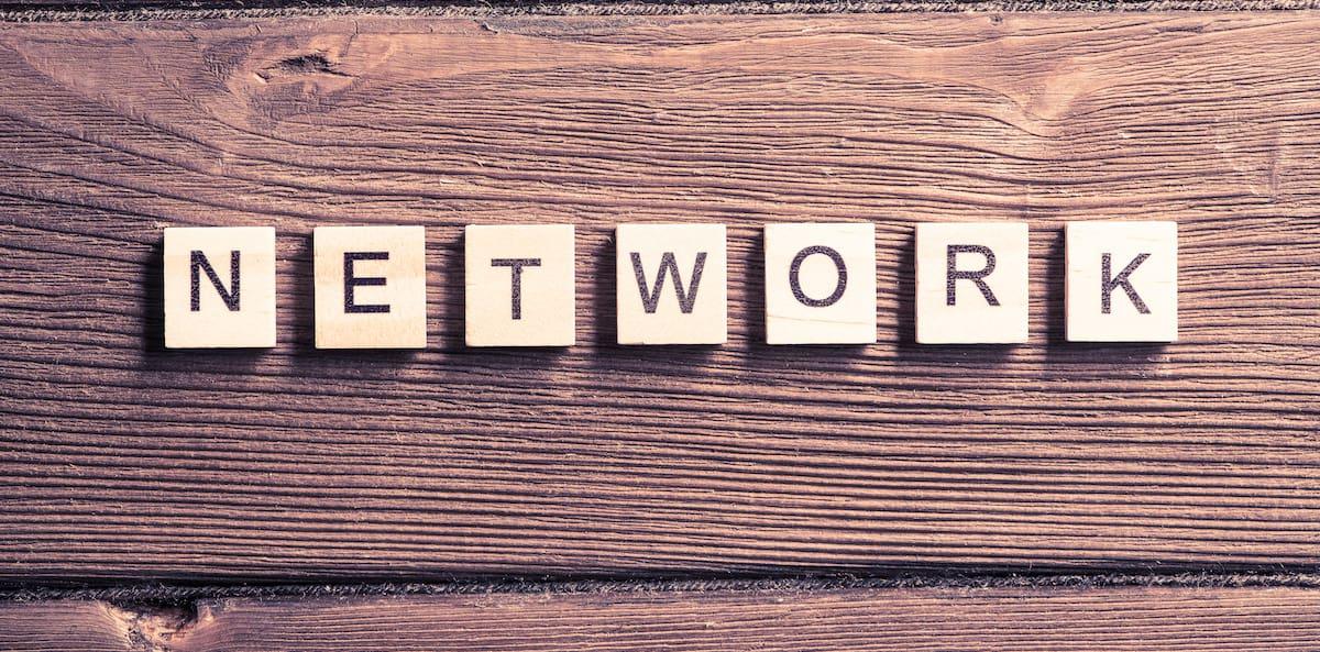 O que fazer: A importância do seu network