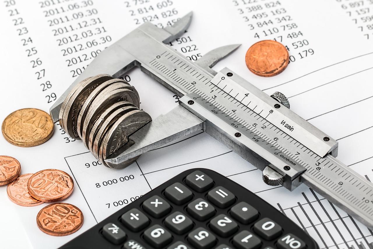 custos operacionais e tributarios