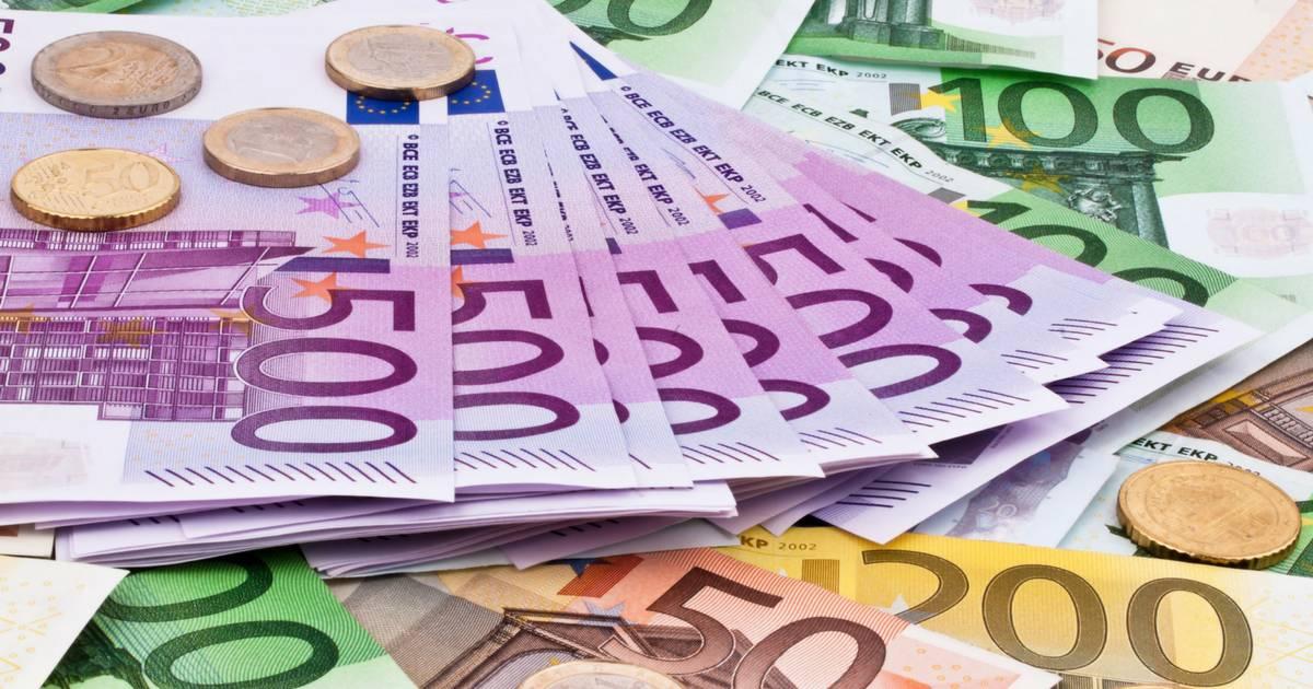 Aplicando em Euro