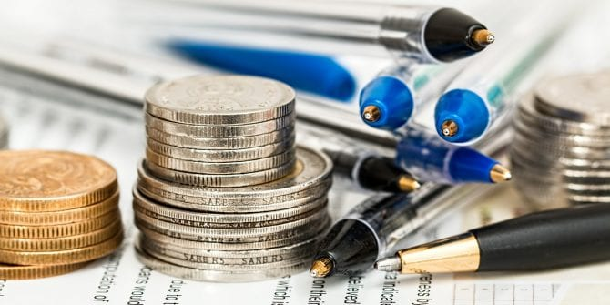 Fundos de Investimento: [GUIA] completo do investidor iniciante