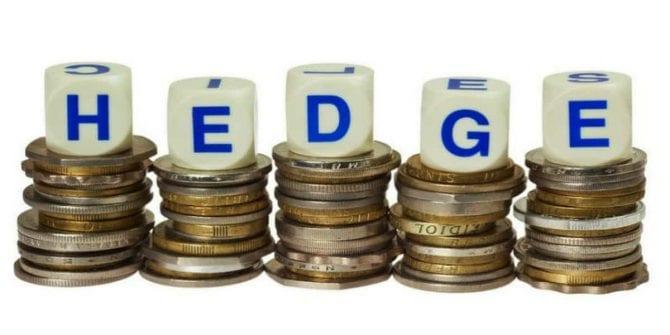 Hedge: como funciona essa operação de proteção financeira?