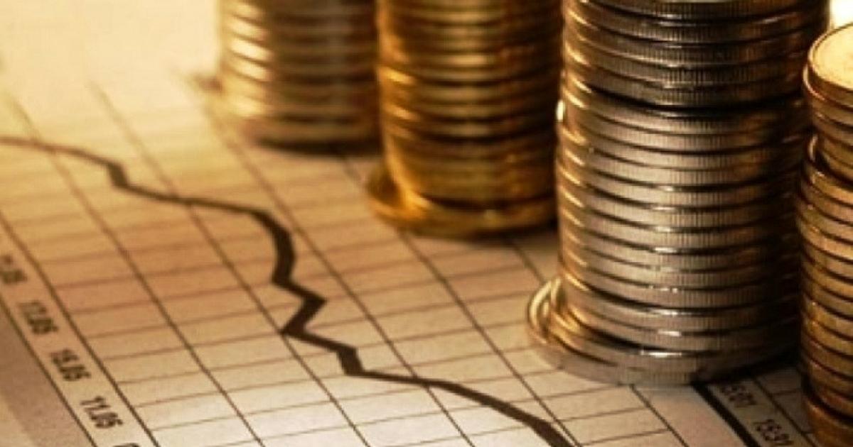 mercado de derivativos especulação