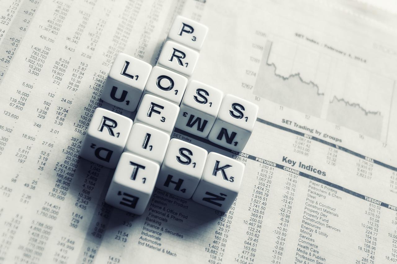 mercado de derivativos seguros