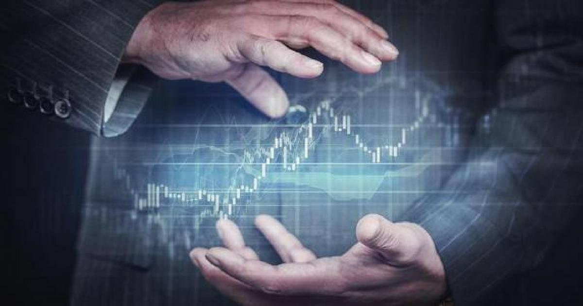 Mercado futuro e seus atributos no dia a dia de um investidor de valor