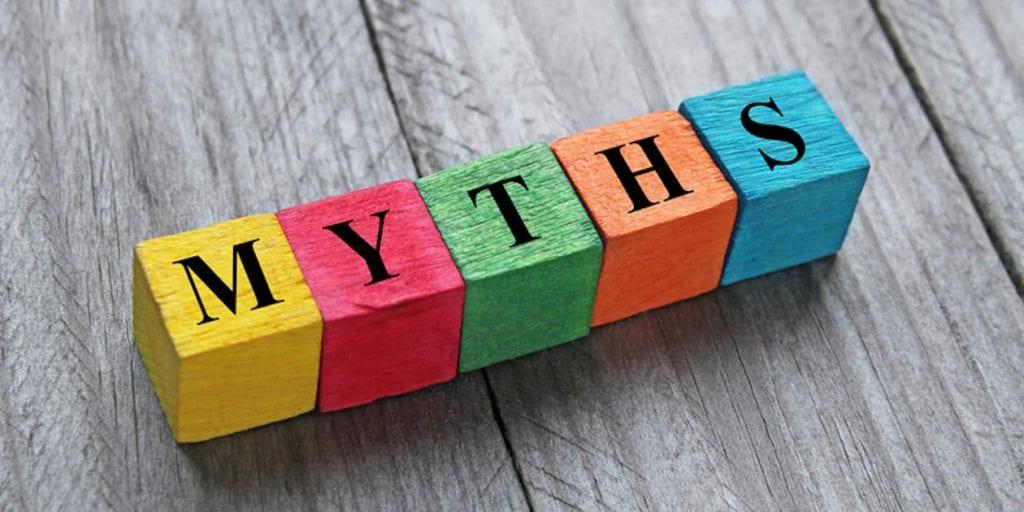 O que fazer Mitos do investimento de longo prazo