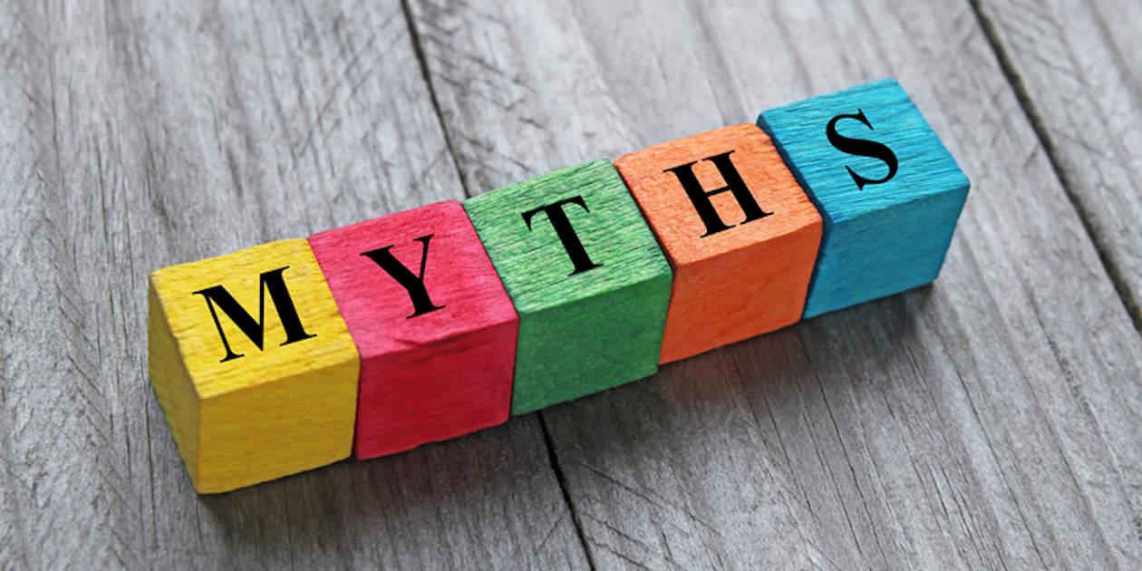 O que fazer: 3 mitos sobre investimentos de longo prazo