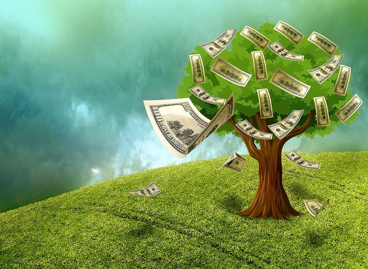 o que é o spread bancário