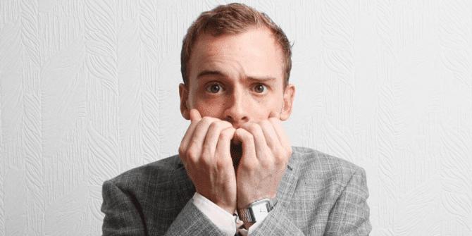 Fiikipedia: O Risco Silencioso de Alguns FIIs
