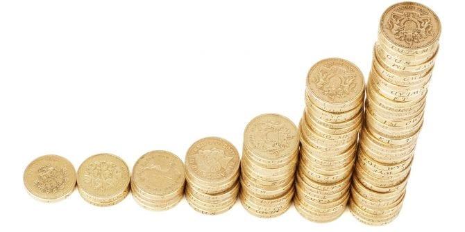 Tesouro Selic: saiba tudo sobre esse título público do Tesouro Nacional