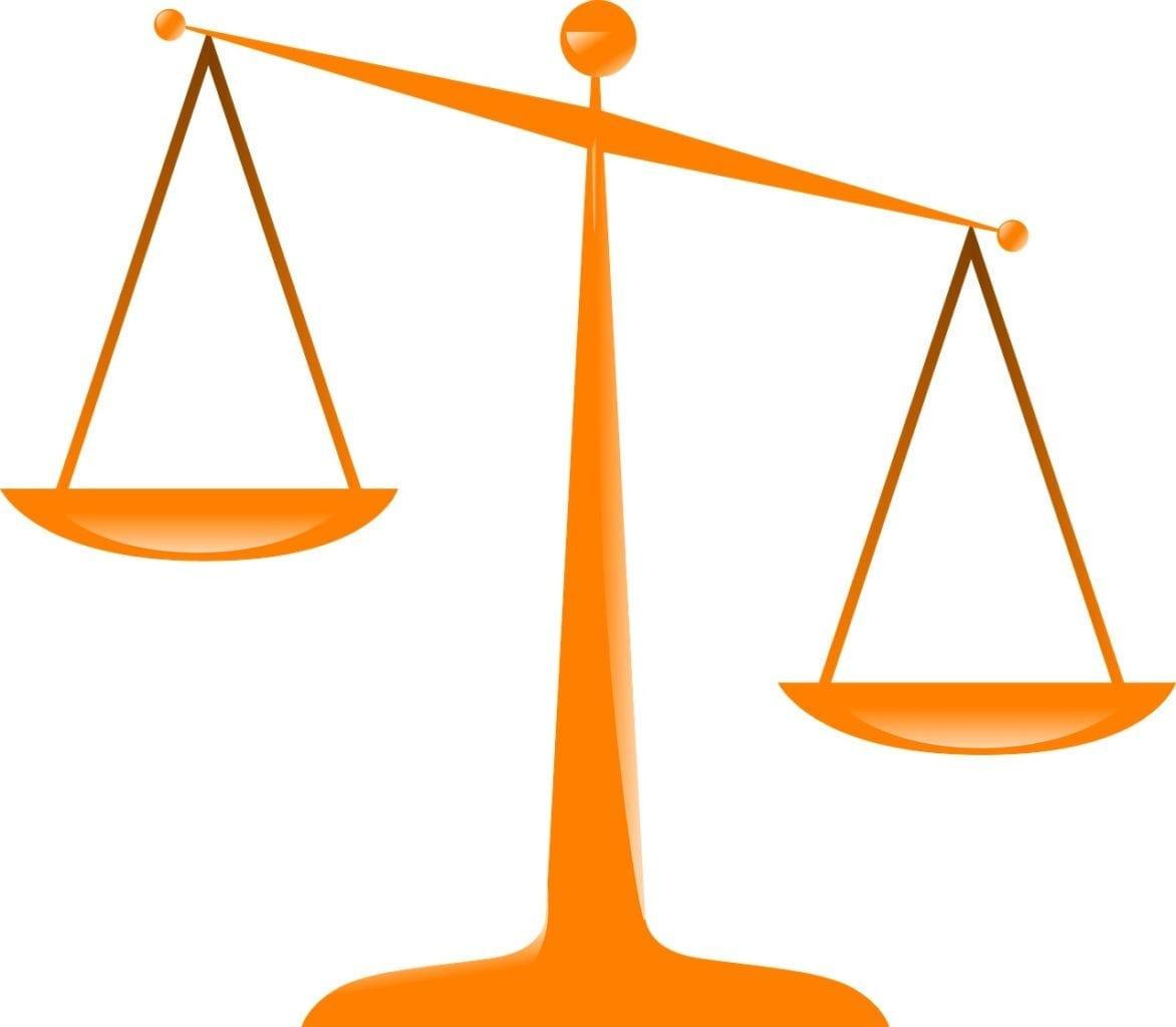 vantagens e desvantagens da renda variável