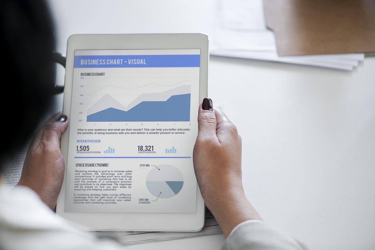 vantagens e desvantagens de investir em fundos