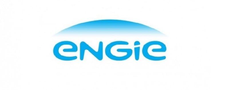 Radar do Mercado: Engie (EGIE3) pequeno movimento na direção da expansão