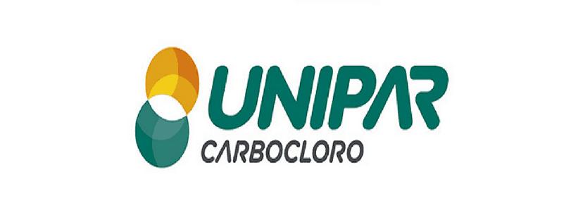 Radar do Mercado: Unipar (UNIP6) – saída da Estáter é positivo