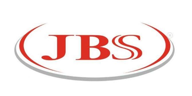Ações da JBS – um ativo que é alvo de bastante especulação no mercado