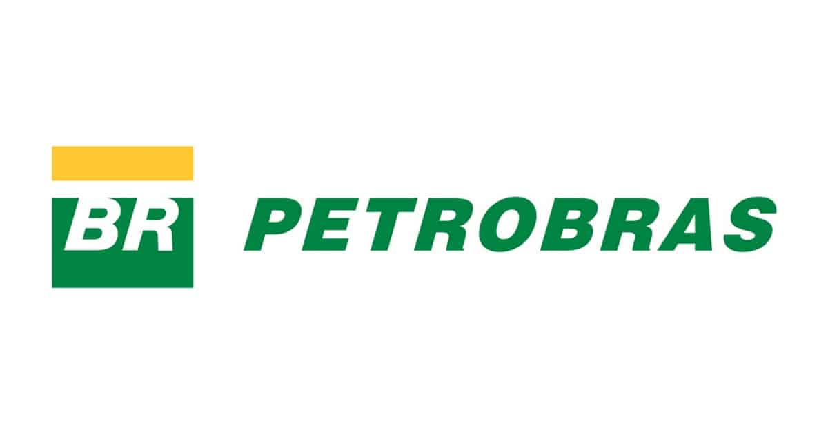 Ações da Petrobras são um dos papéis mais negociados
