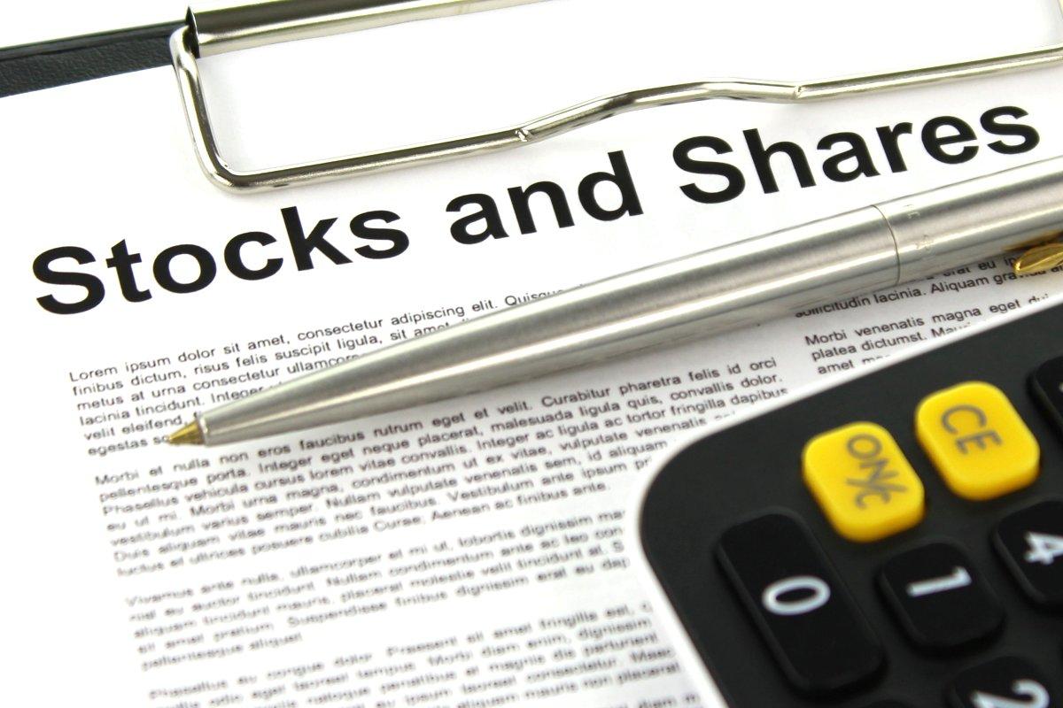Ações: O [GUIA] definitivo para quem nunca investiu neste mercado