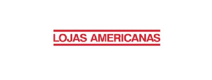 Radar do Mercado: Lojas Americanas (LAME4) – reversão de prejuízo é animadora?