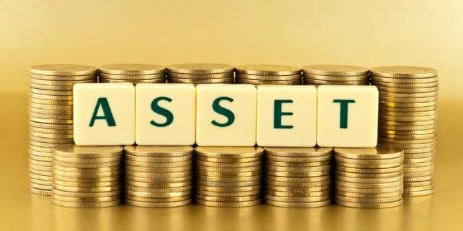 Asset management – uma boa alternativa para os investidores iniciantes
