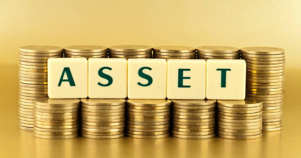 Asset management é uma boa alternativa para investidores iniciantes