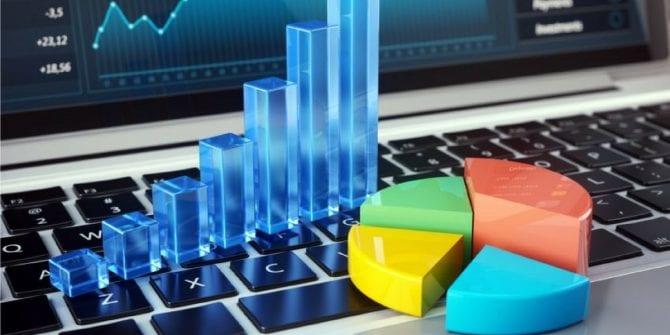 Como fazer uma avaliação de empresas? Saiba mais sobre o valuation