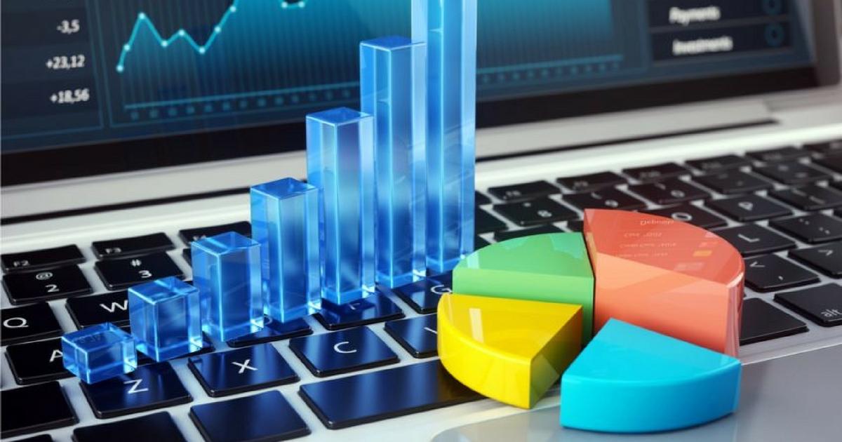 A avaliação de empresas é muito importante na precificação de ativos
