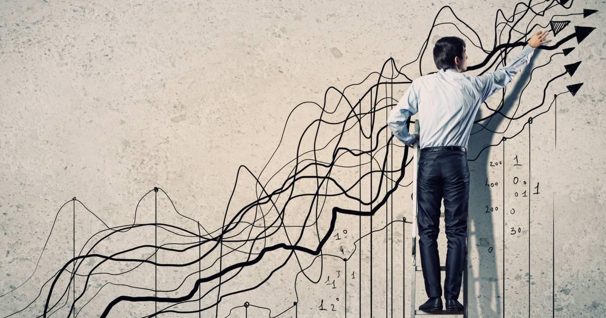 Índice Beta: conheça esse importante indicador para gestão de carteiras