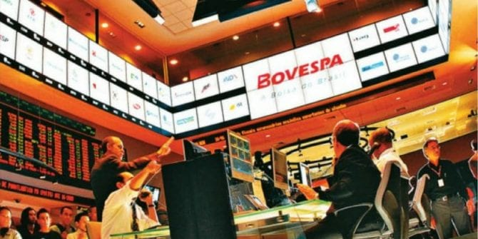 Bovespa: entenda o que é e como investir na Bolsa de Valores de São Paulo