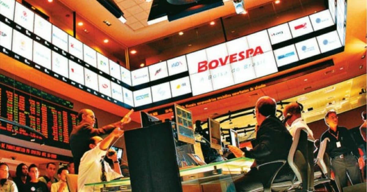 Bovespa: Conheça a famosa Bolsa de Valores de São Paulo
