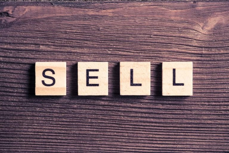 O que fazer: Quando vender uma ação?