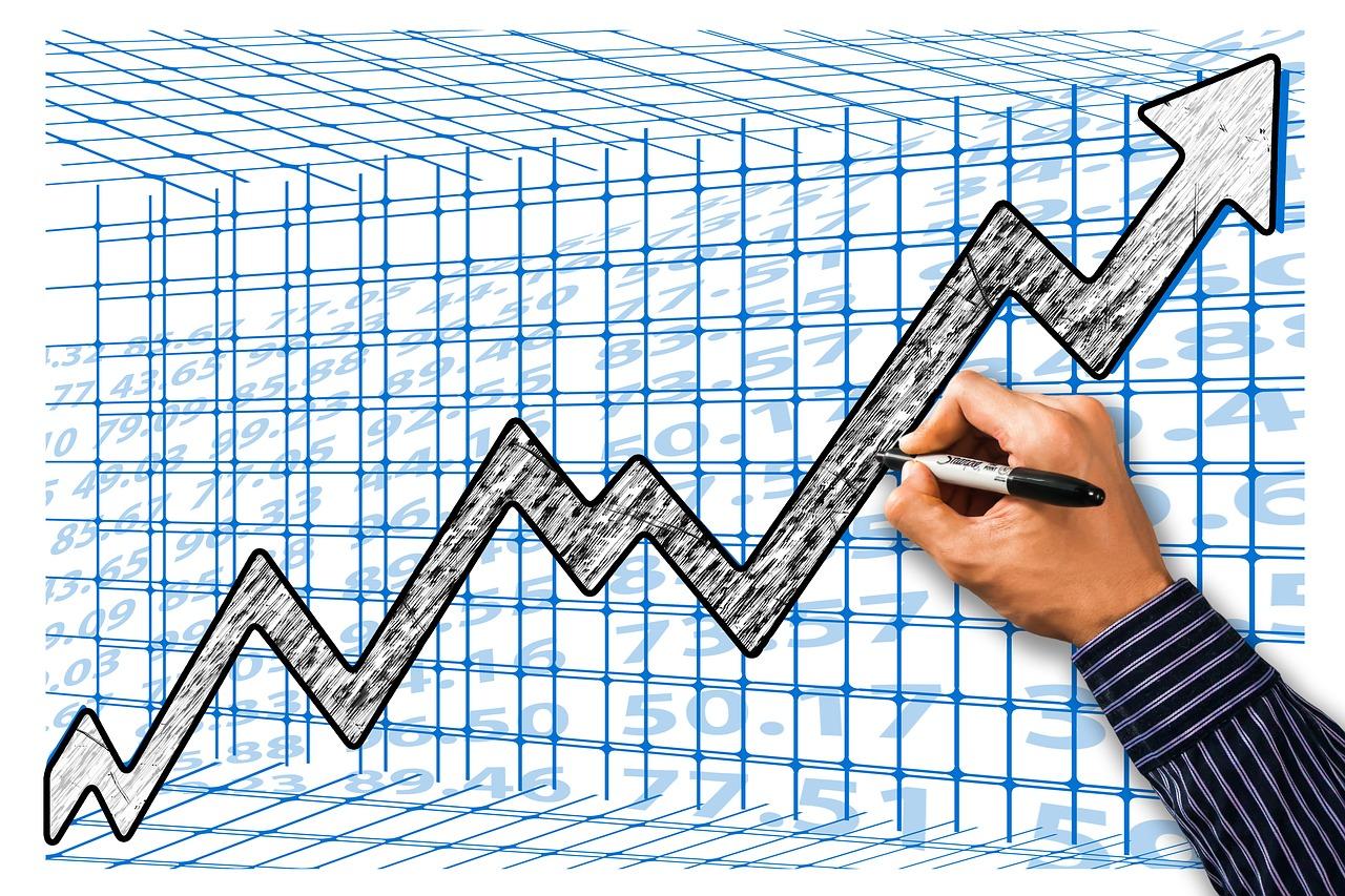 conclusão dividendos de ações