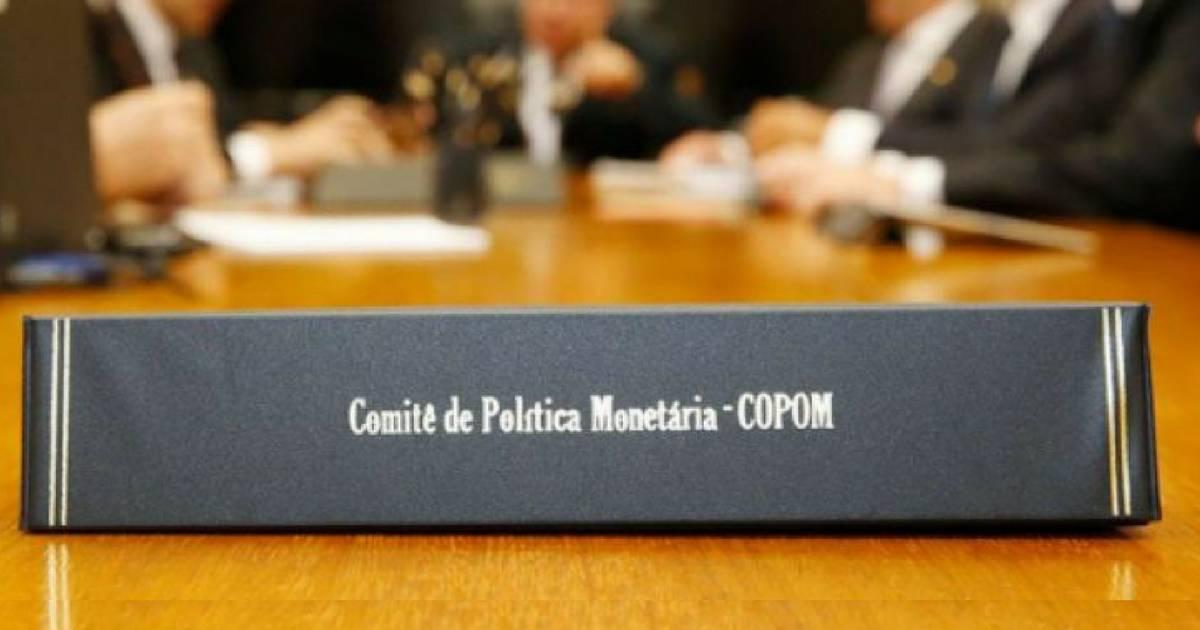 Copom: Entenda como as reuniões do Comitê impactam os investimentos
