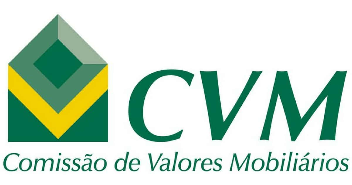 CVM: entenda o que é a Comissão de Valores Mobiliários