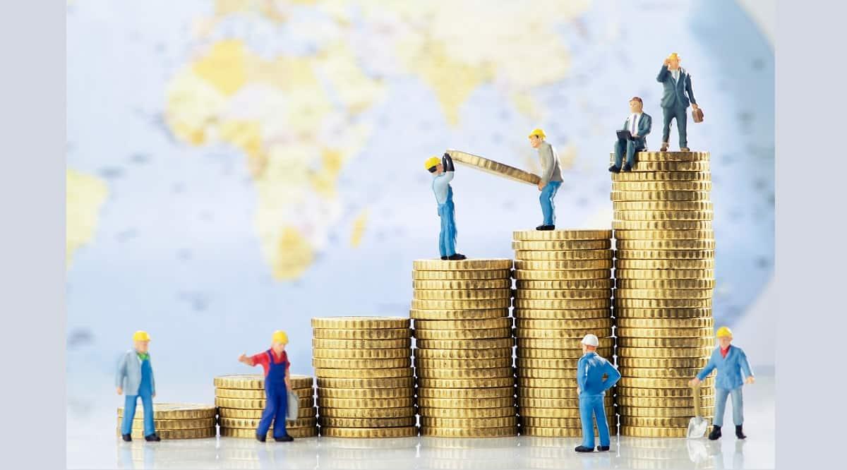 Dividendos a pagar são uma forte questão a ser levantada