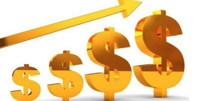 Conceito de dividendos – importante definição no investimento de longo prazo