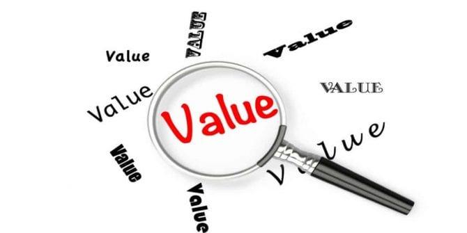 Equity Value – medida dos valores ligados aos sócios de uma companhia