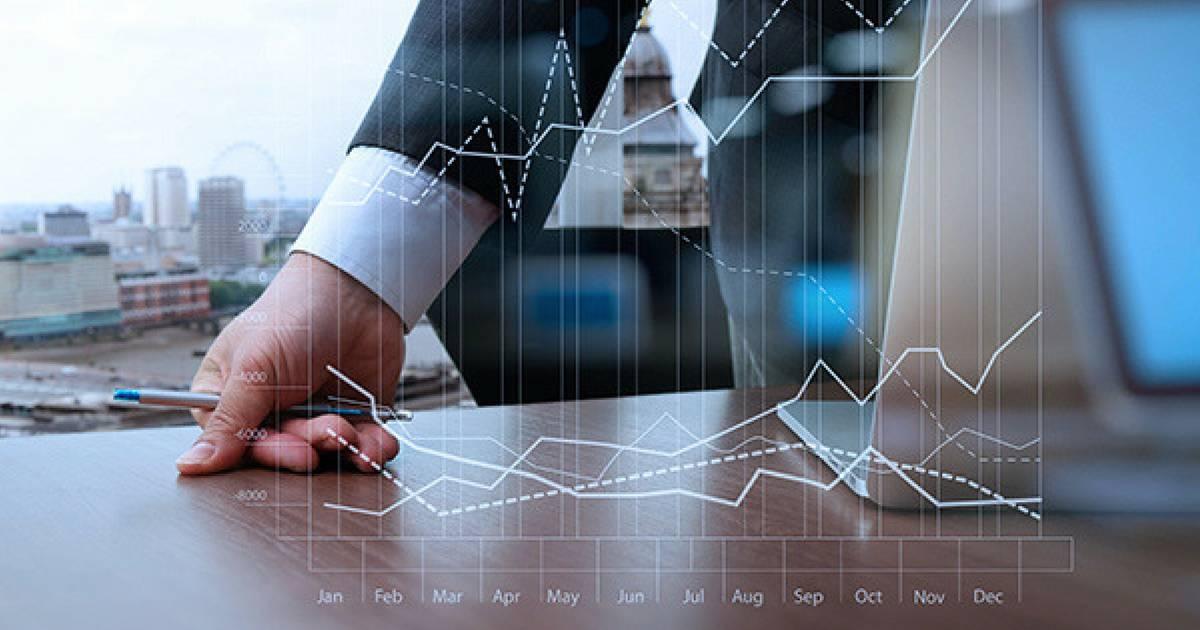 FIDC: o que é um Fundo de Investimentos em Direitos Creditórios?