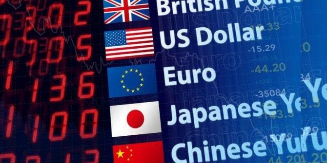 Forex: saiba como funciona esse mercado e quais são seus riscos