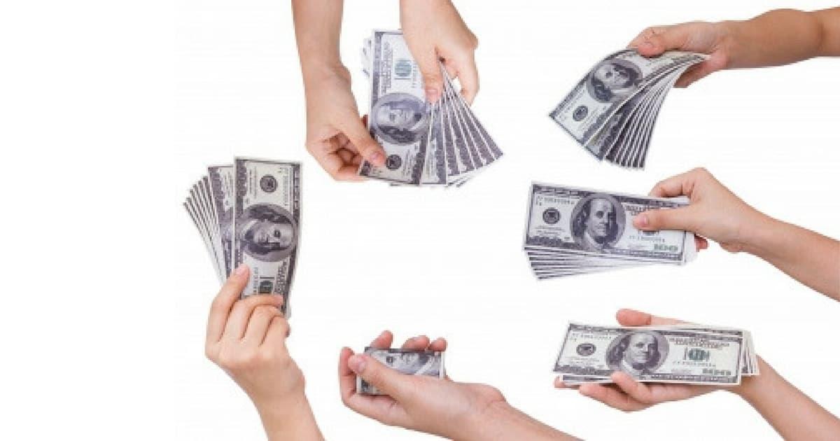 Fundo de investimento: conheça esta forma de investir seu dinheiro