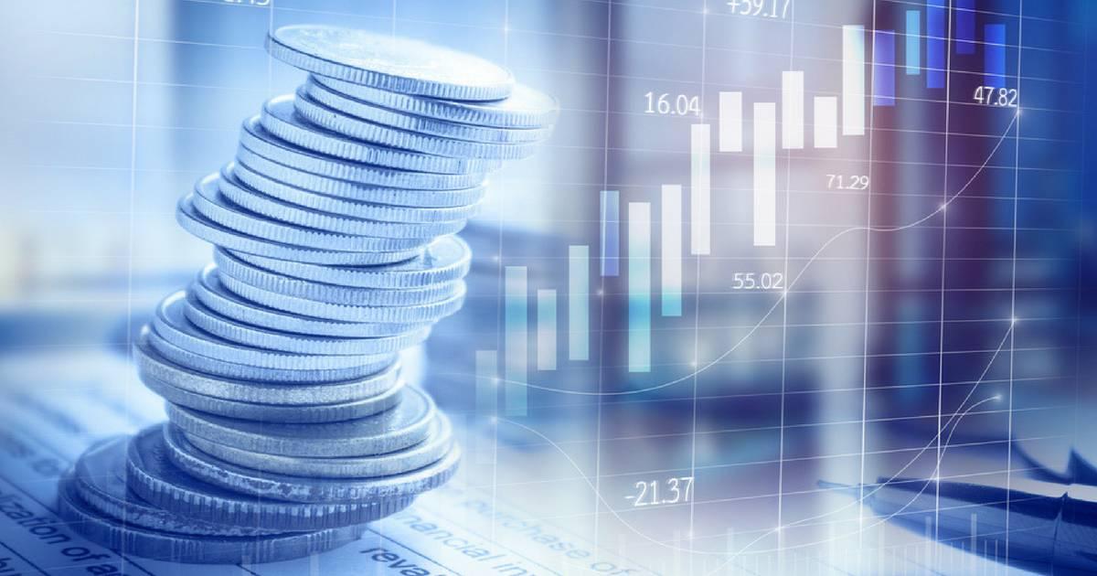 Fundos DI: Conheça uma alternativa mais rentável do que a poupança