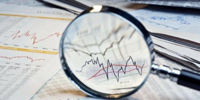 Grau de investimento: crucial quesito avaliador na concessão de crédito