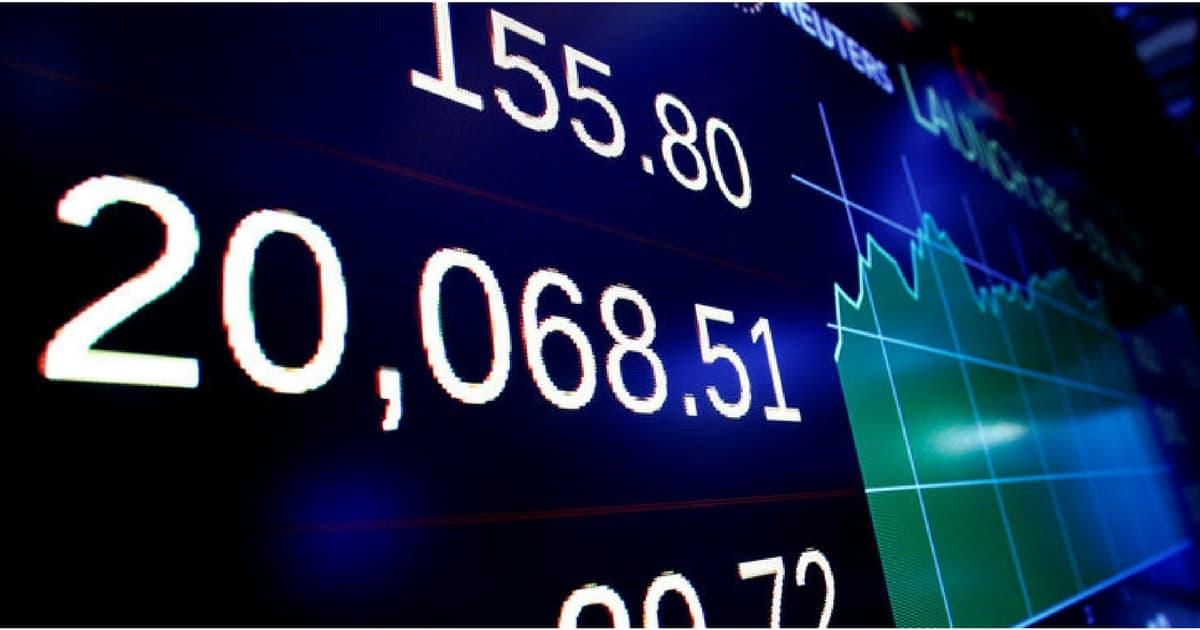 Ibovespa: um relevante termômetro que mede o ânimo da bolsa de valores