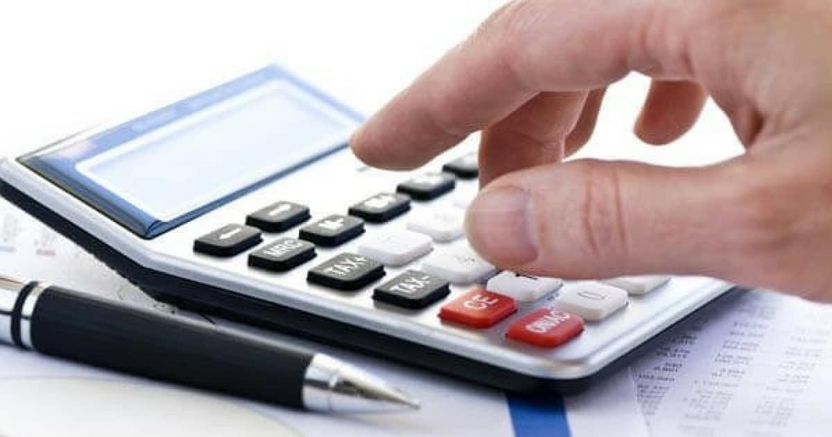 IGP-M: Conheça um importante indexador de investimentos
