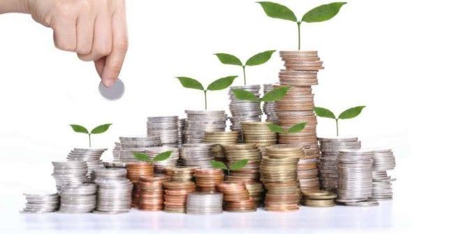Investimentos: a importância desse fator nas finanças de uma pessoa
