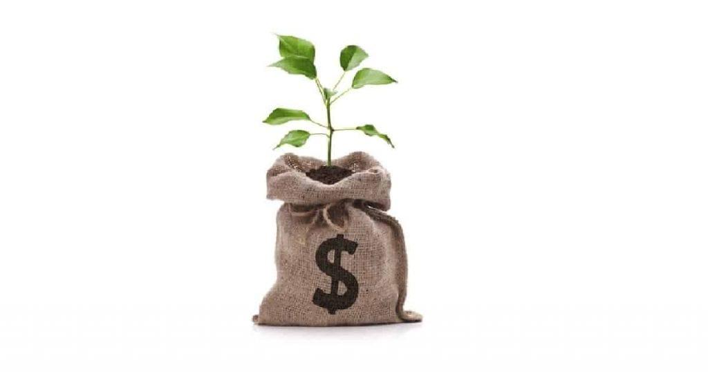 JCP é uma ferramenta que gera valor para o acionista