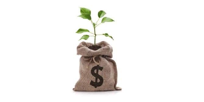 JCP – Juros Sobre Capital Próprio – importante provento para o acionista